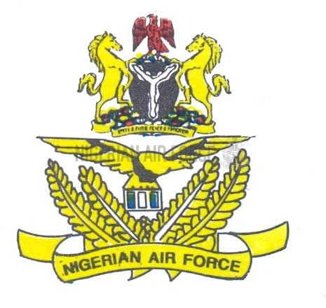 OPERATION RATTLE SNAKE: NAF DESTROYS ISWAP LOGISTICS STORAGE FACILITIES AT KIRTA WULGO IN BORNO STATE